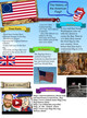 The History of the American Flag thumbnail