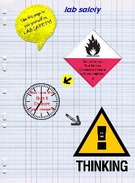 Lab Safety Quiz Page's thumbnail